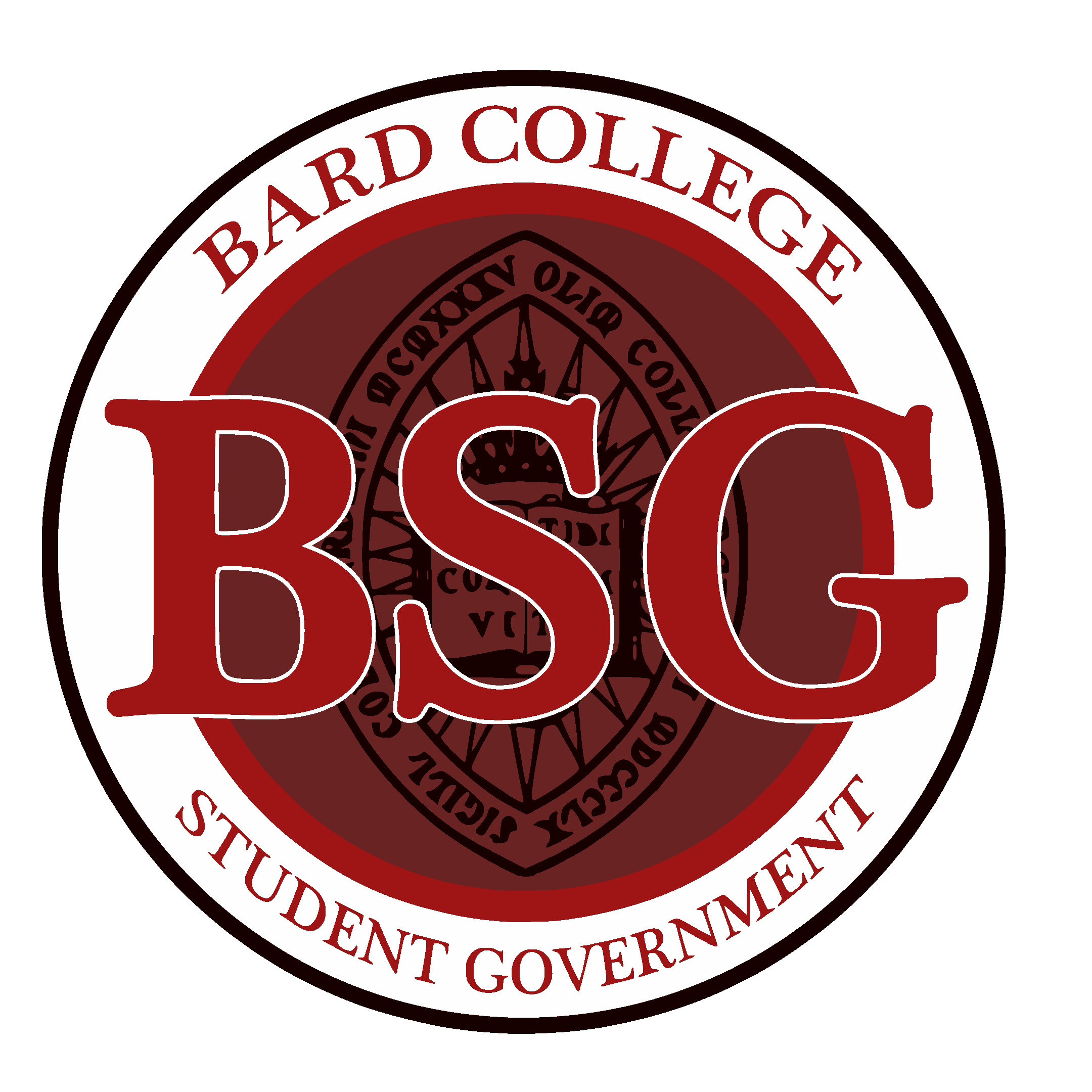 Bard Student Clubs
