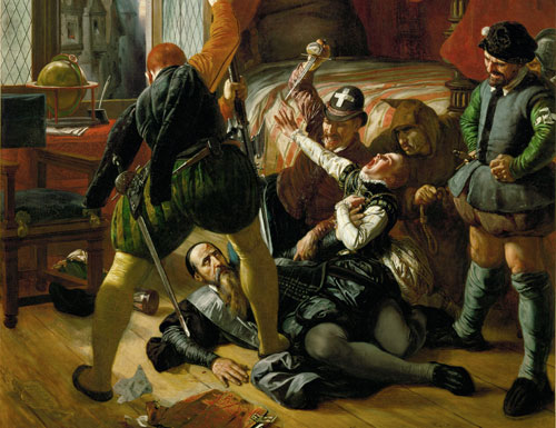 huguenots Other articles where huguenot wars is discussed: huguenot: eventually the huguenots were defeated, and the peace of alès was signed on june 28, 1629, whereby the.