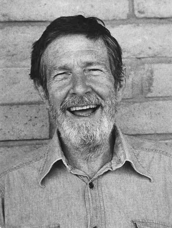 [John Cage at Bard College: Chamber Music]