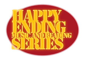 [Happy Ending Music and Reading Series]