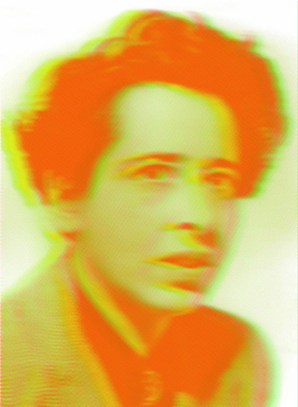 Post-Truth and Politics: Departing from the Thought of Hannah Arendt