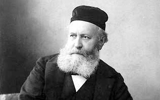 [The Romantic Wind Symphony] Charles Gounod; wikimedia commons