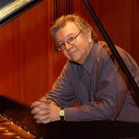 Faculty Recital: Raymond Erickson, harpsichord
