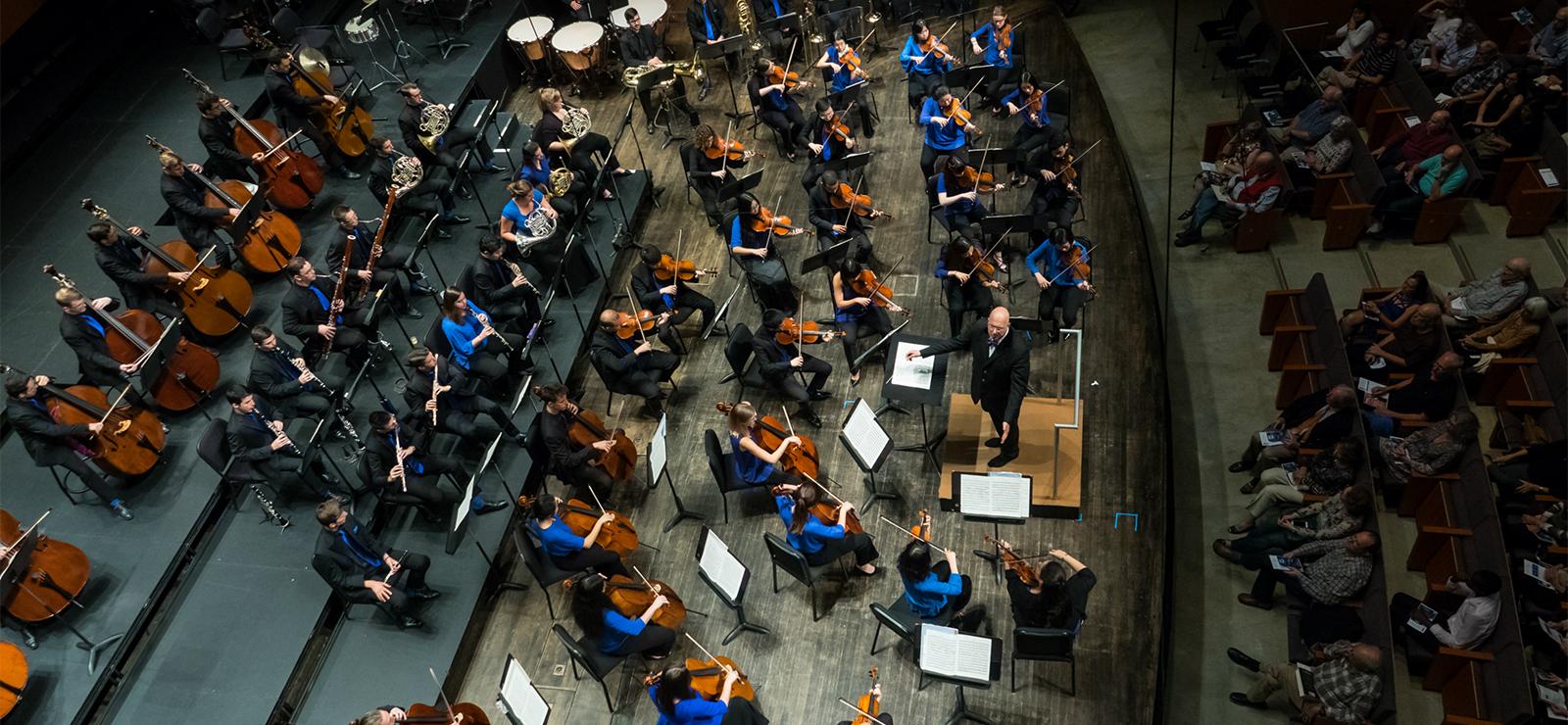 [Brahms & England] Photo by Matt Dine
