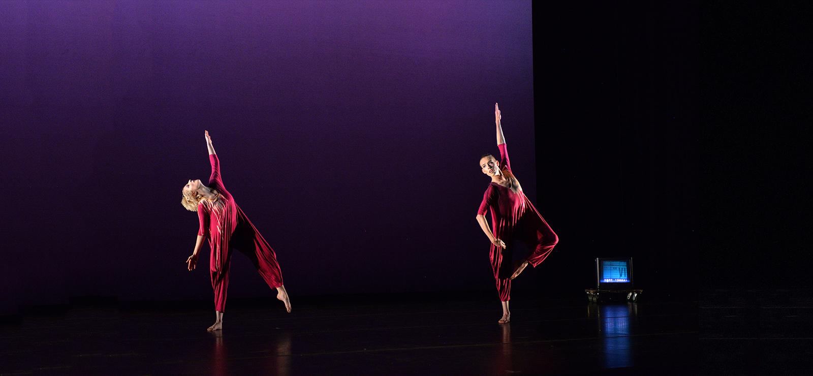 [Senior Dance]