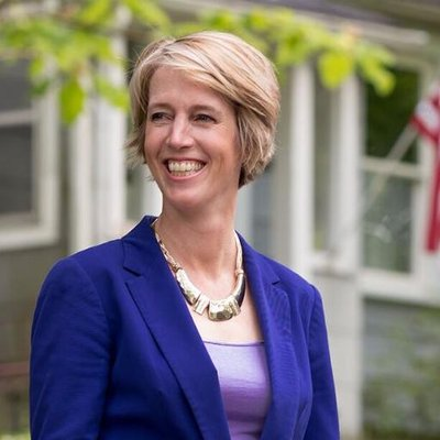 [Zephyr Teachout]