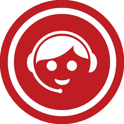 Icon for Helpdesk 845-758-7500