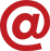Icon for Email Application