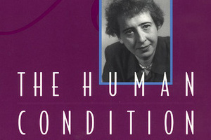 Image for The Human Condition (2014)