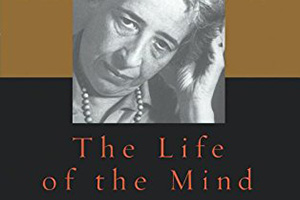 Image for The Life of the Mind (June 2019)