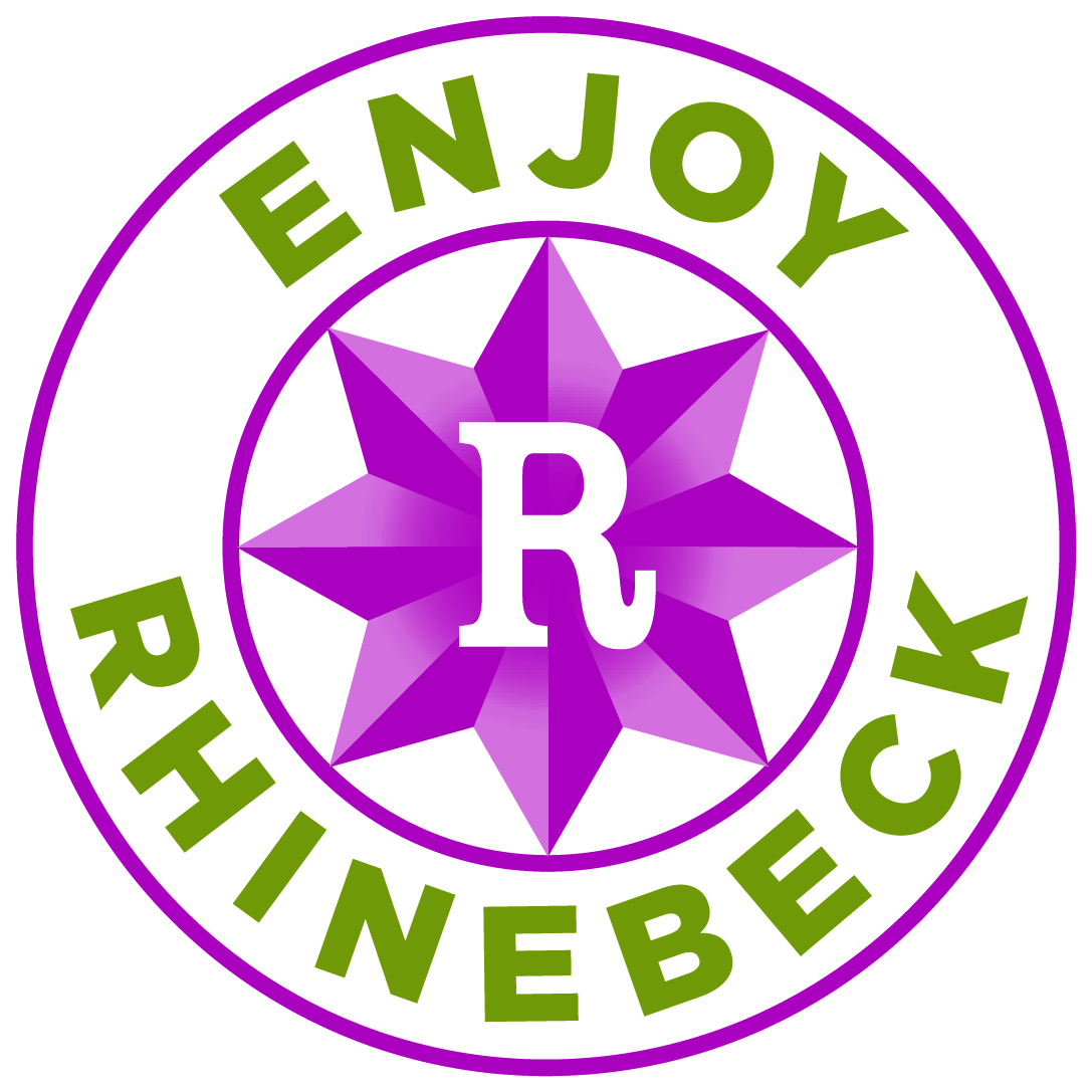 Enjoy Rhinebeck