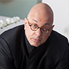 [Leon Botstein (Conductor, Music Director)]