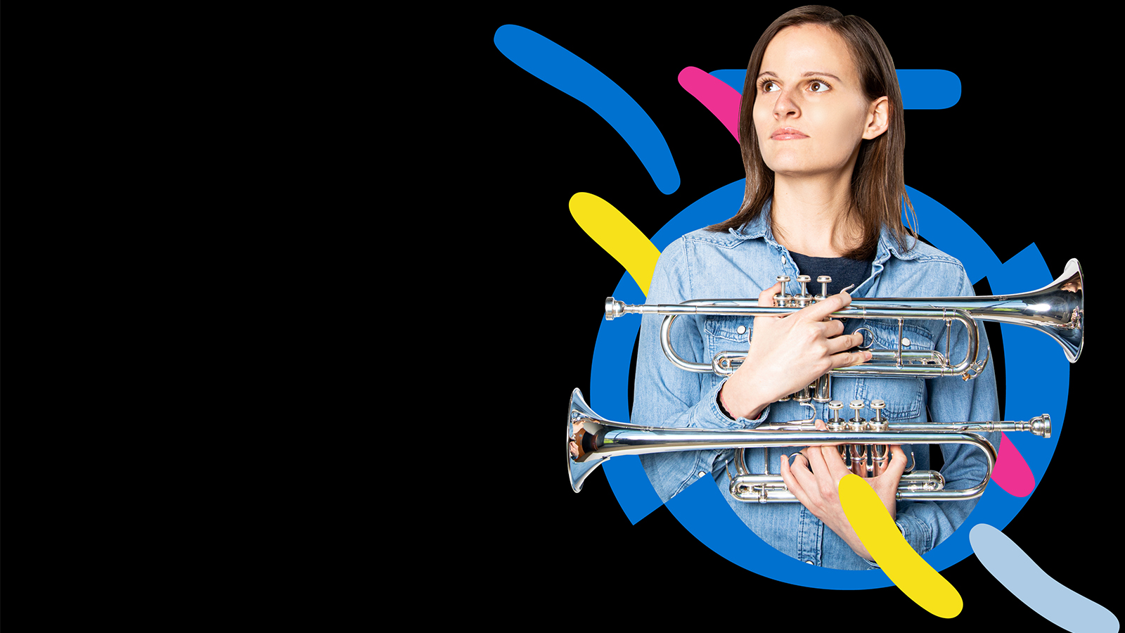 The Orchestra Now 2019–20Sibelius and Shostakovich