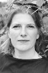 Judith Weber
