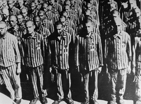 nazi_genocide