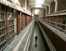 us_prison_system