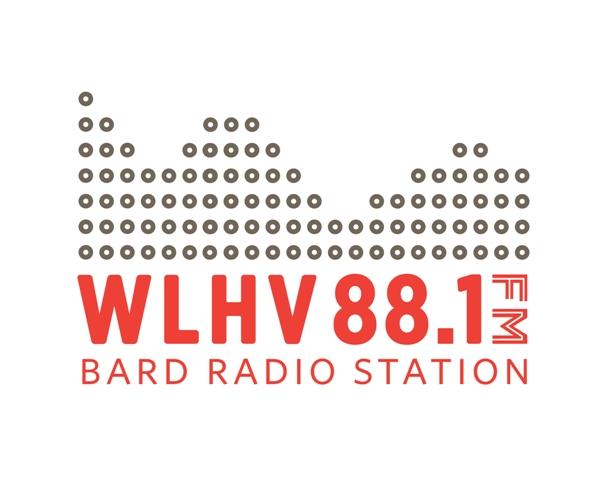 Nueva estación de radio