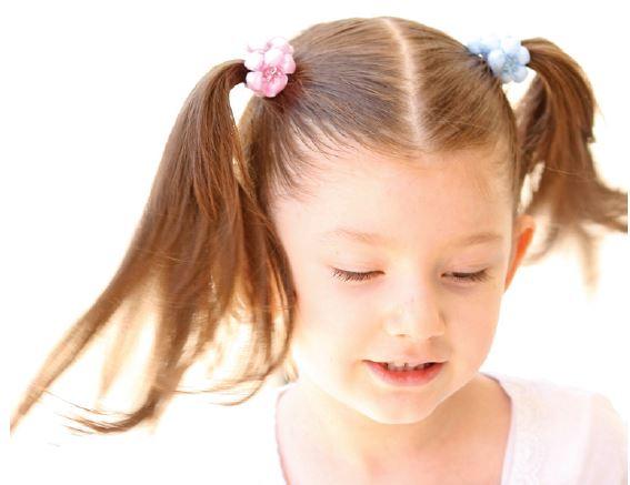 Consejos de crianza para niños de 7 a 12 años de edad