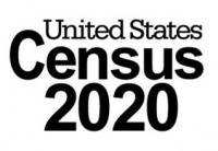 Lucha contra la nueva pregunta en el censo de 2020