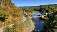 Sendero Wallkill Valley