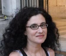 Susan Daitch