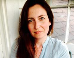 Christina Mengert