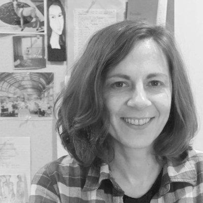 Diane Josefowicz