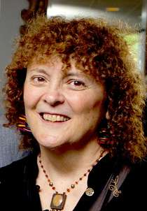 Catherine Imbriglio