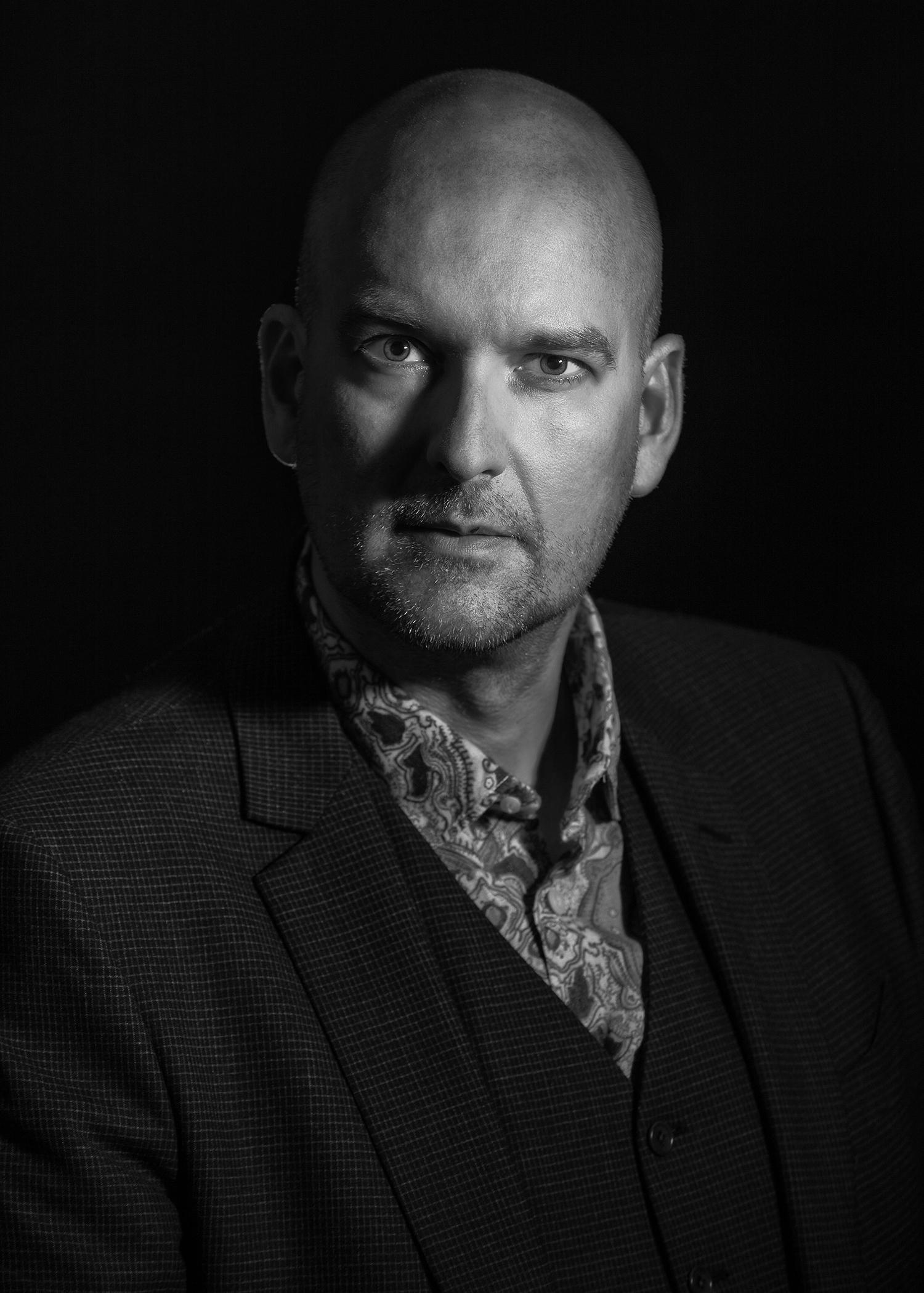 Matthias Göritz