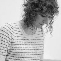 Rebecca Hanssens-Reed