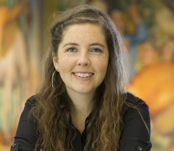 Emily Geminder