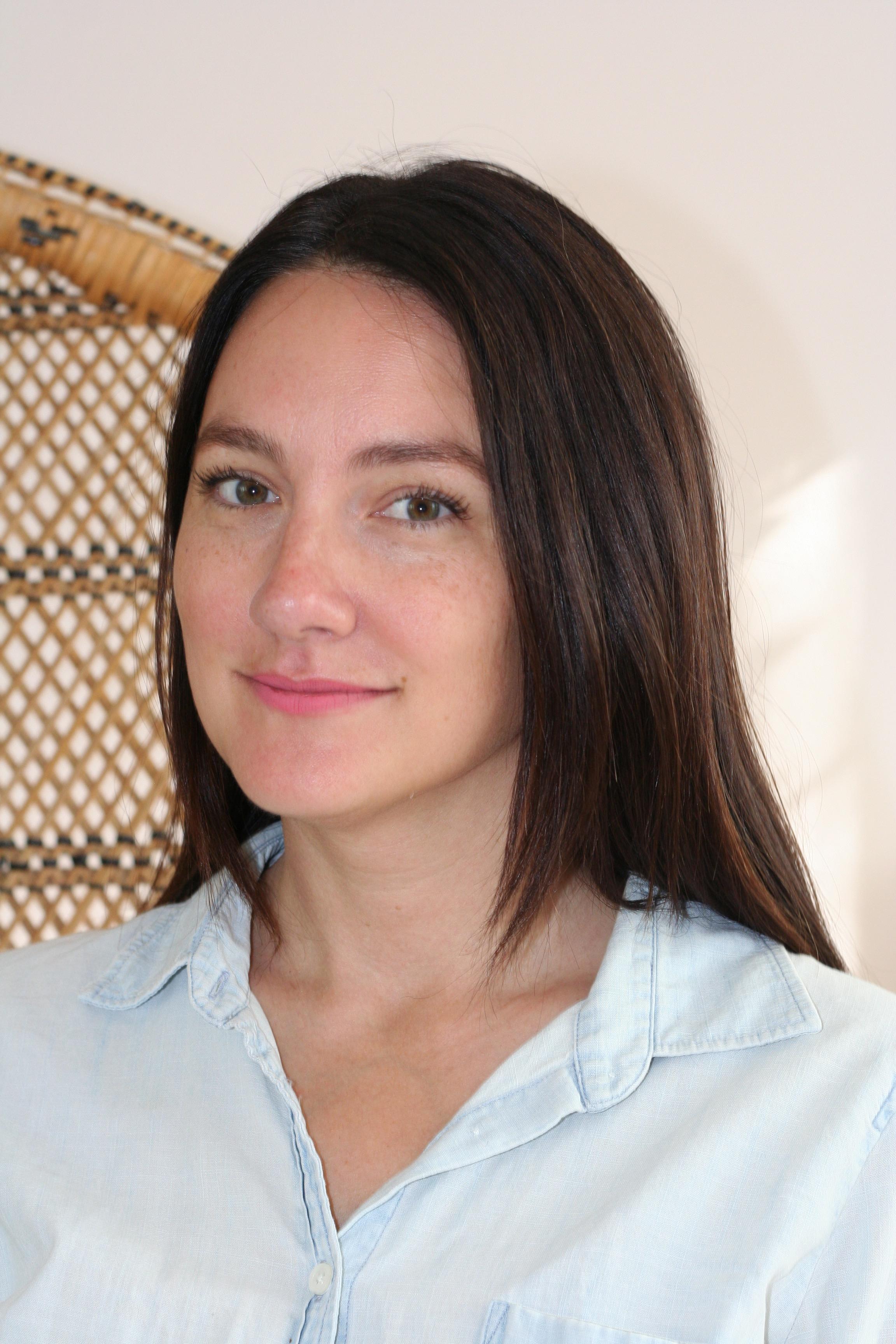Erin Singer