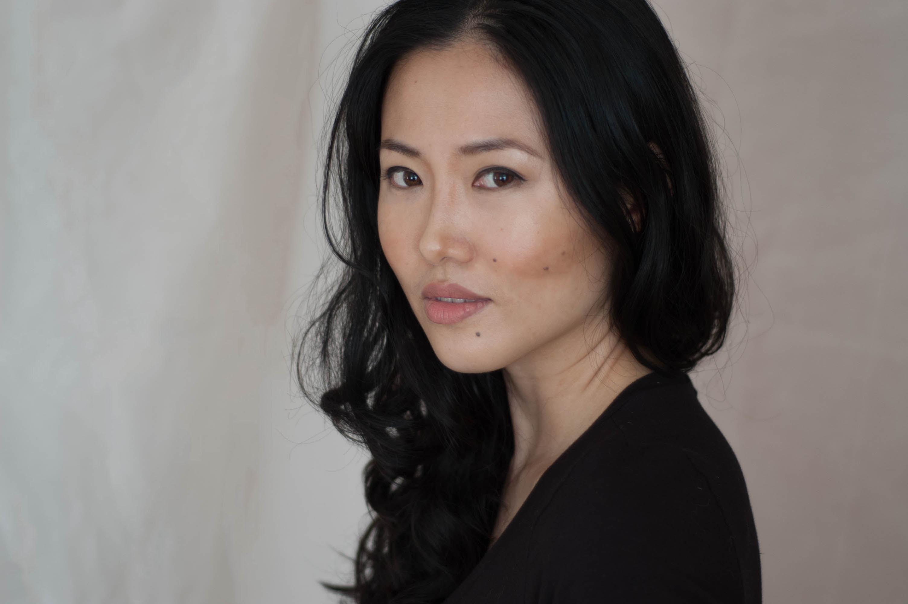 Rita Chang-Eppig