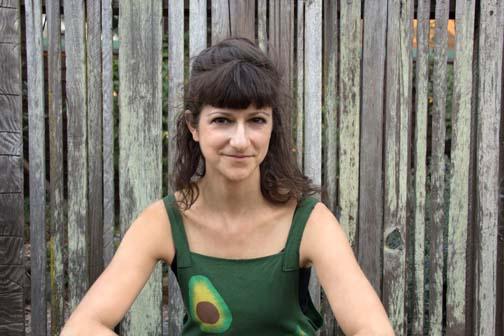 Hannah Rothstein