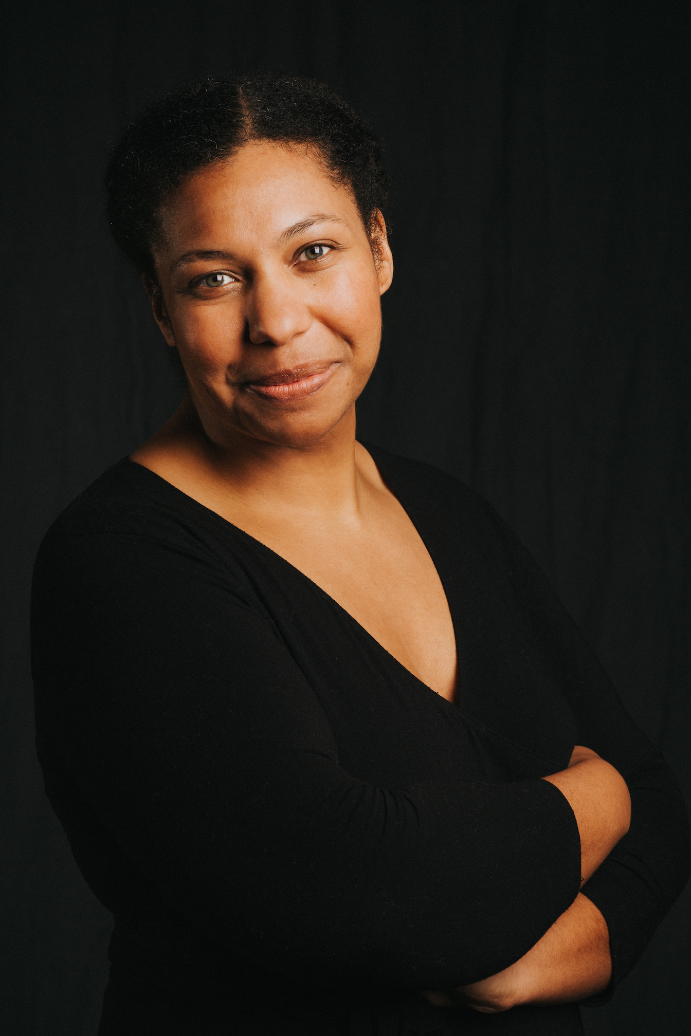 Chanda Feldman