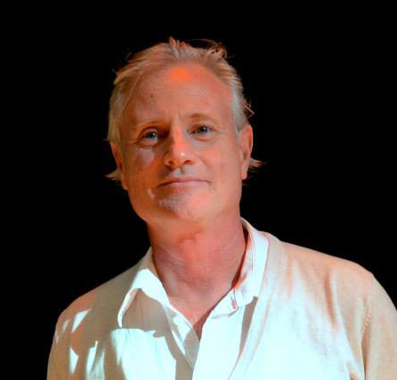 John Moran