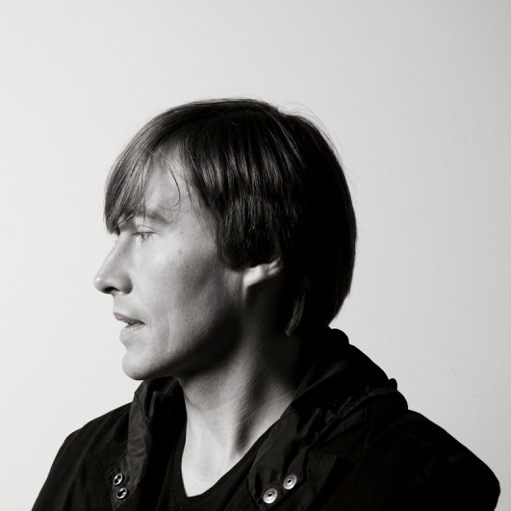 Aleš Šteger