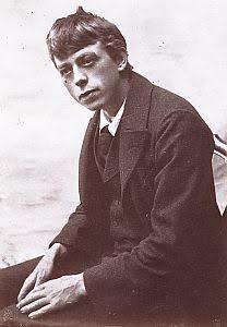 Robert Walser