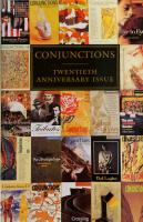 Conjunctions:37