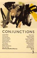 Conjunctions:3