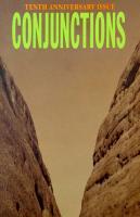 Conjunctions:17