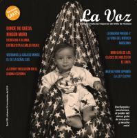 La Voz noviembre2019